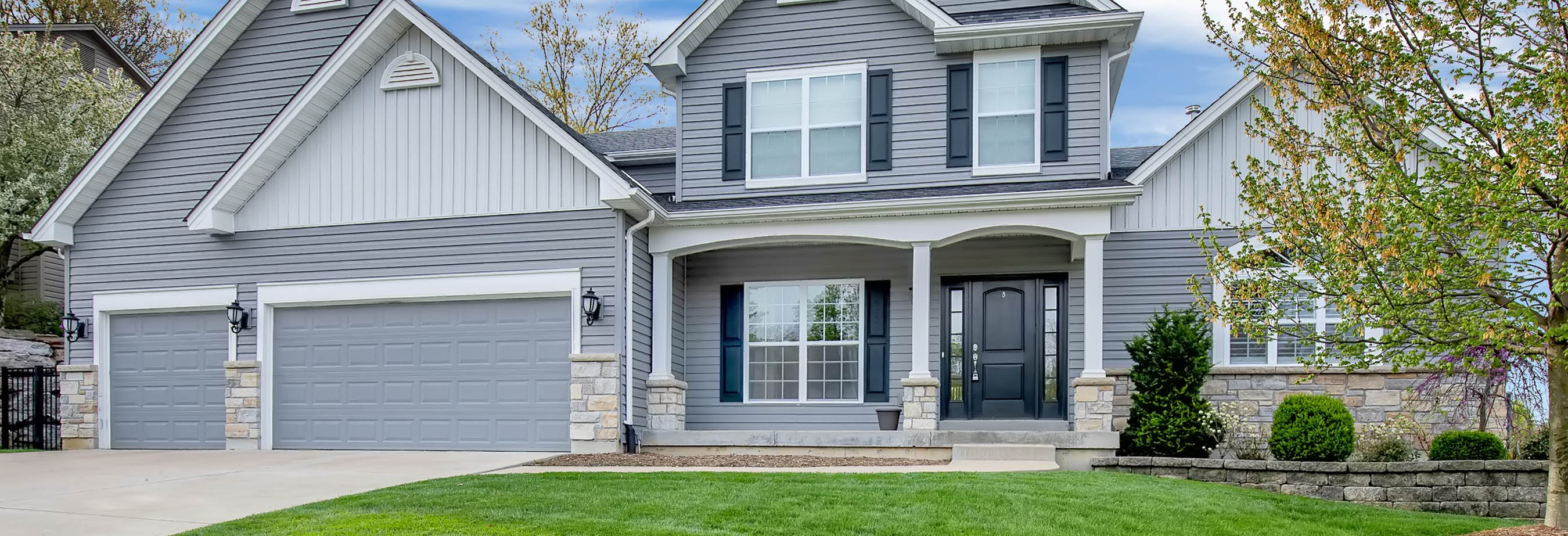 19 Tanglewood Trail | Fantastic Upgrades!